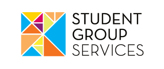 Student Group Services
